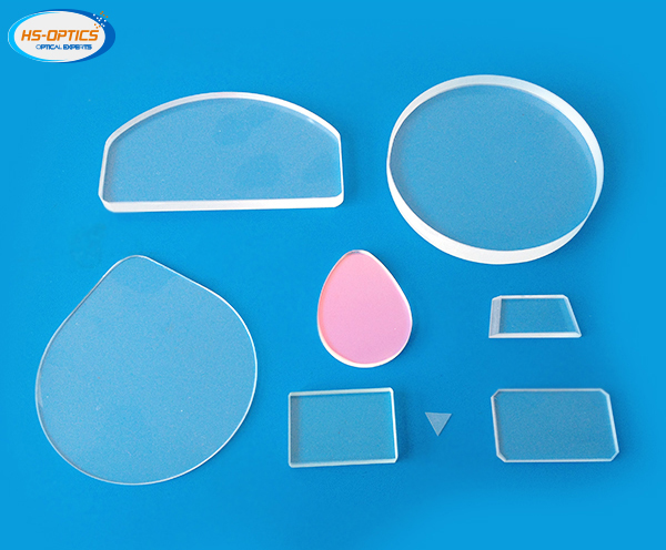 平面镜有色玻璃系列