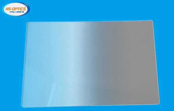 单反相机UV镜系列