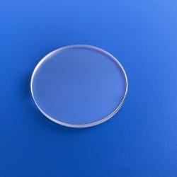 激光焊接机镜片